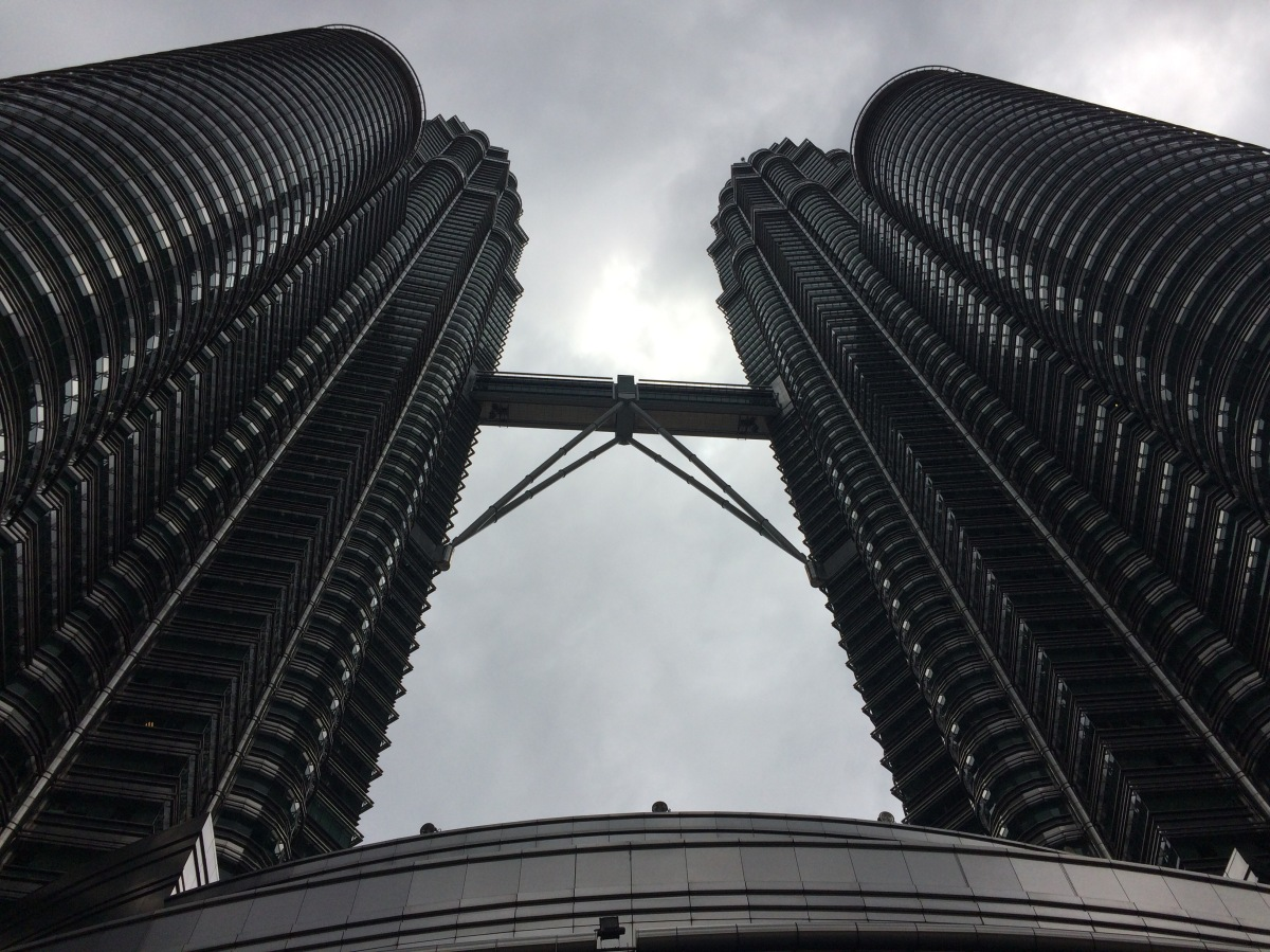 5 Things I Hate About Kuala Lumpur (And A Few Things I Love)